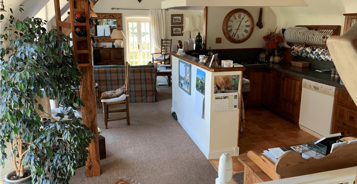 Domestic property 2