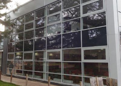 Sixth Form College, Taunton